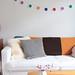 Thursday pics {livingroom and colors} *explored, 10 feb. 2013* thanks! by IDA Interior LifeStyle