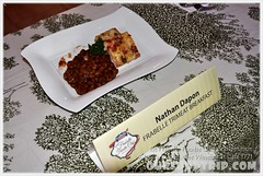 2013-01-09 1st Frabelle Foodie Chef  LR (6)