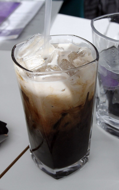 BeauThai_IcedCoffee