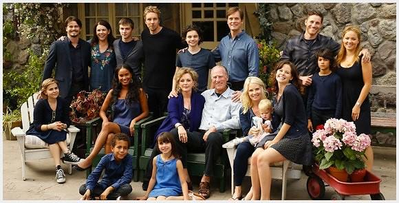 lg_slide_ph_family