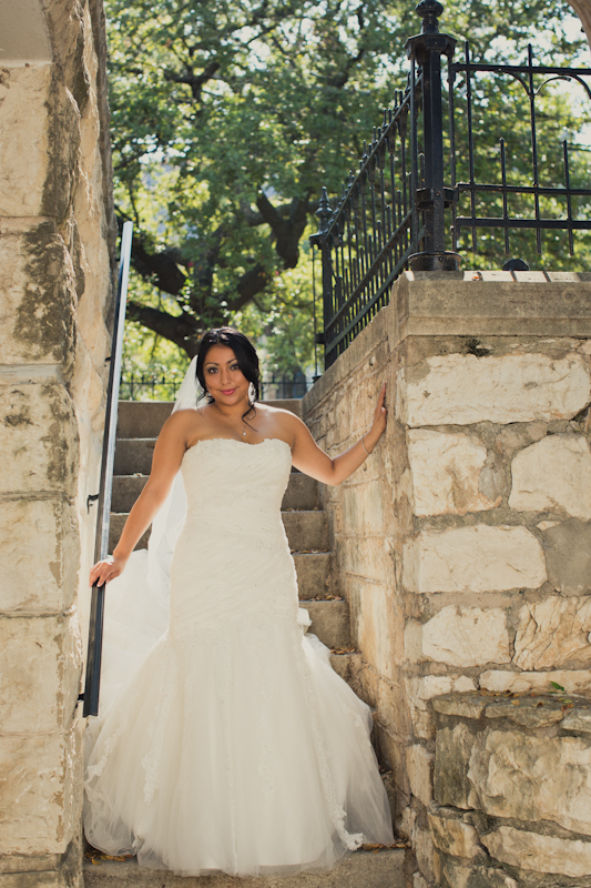 Stephanie Bridal Chateau Bellevue-0006