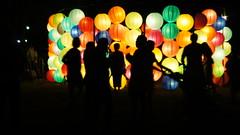 toy(0.0), yellow(1.0), light(1.0), mid-autumn festival(1.0), darkness(1.0), balloon(1.0), night(1.0), lighting(1.0),