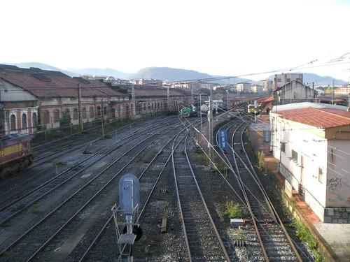 otoño 2012 046