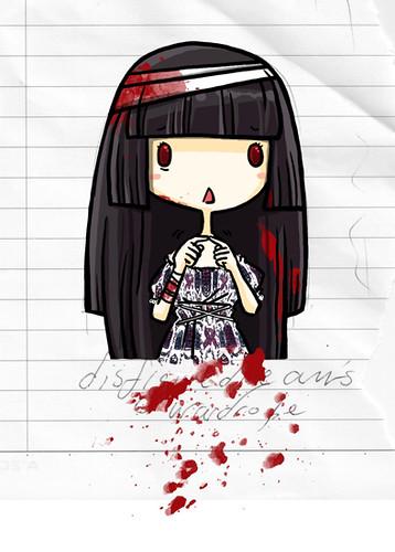 disfiguredream's wardrobe banner 03