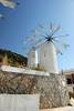 Kreta 2007-2 057