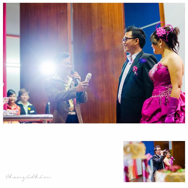 Chee Chang & Jessie Wedding50