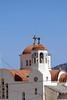 Kreta 2007-2 245