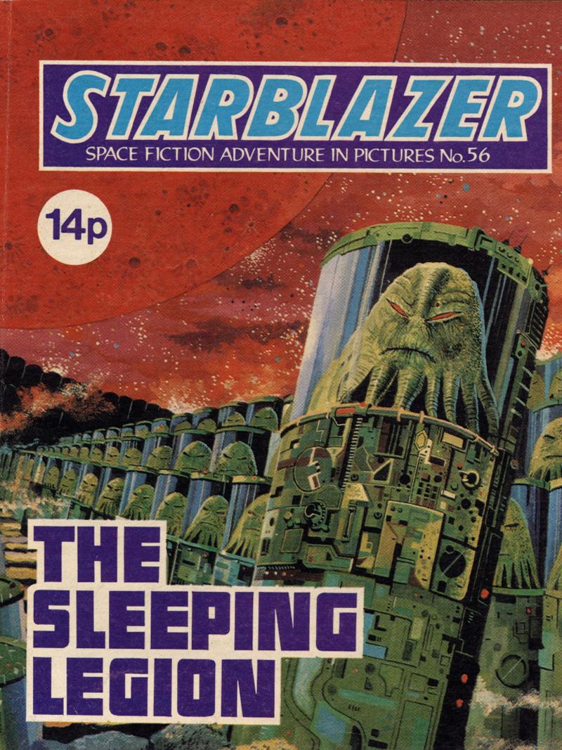 Starblazer_056