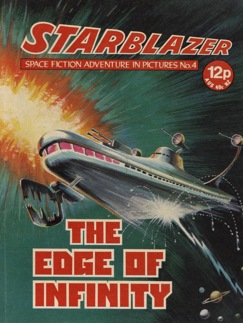 Starblazer_004