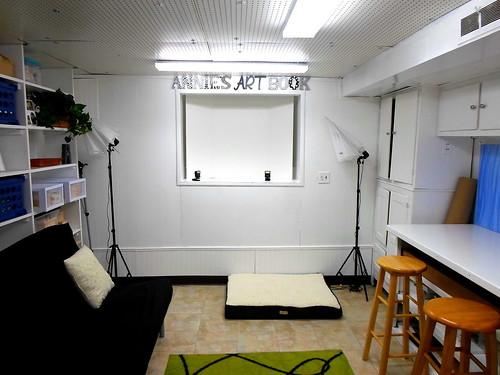 Studio 201316