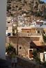 Kreta 2007-2 256