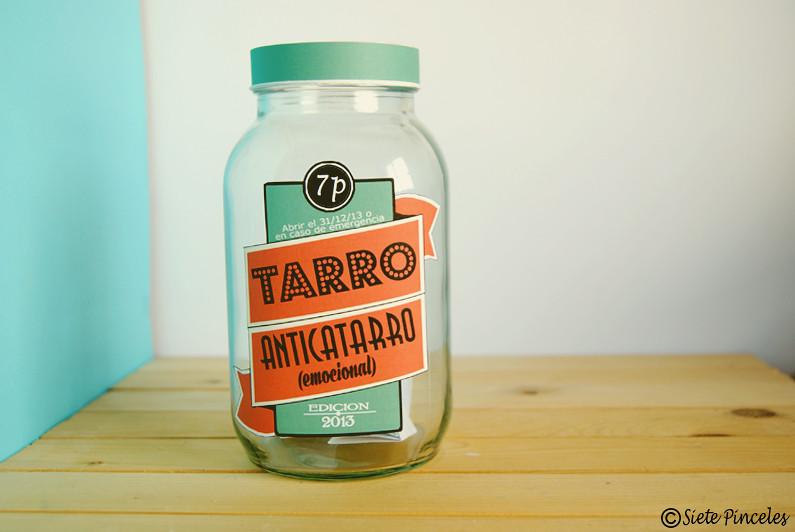 Tarro_Anticatarro_2