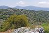 Kreta 2009-1 034