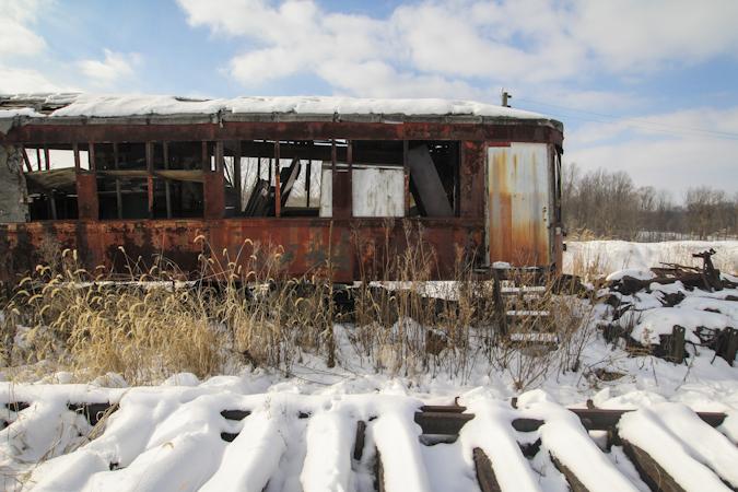 AbandonedChipTrains_0013