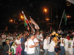 Carnaval Riojano 2007