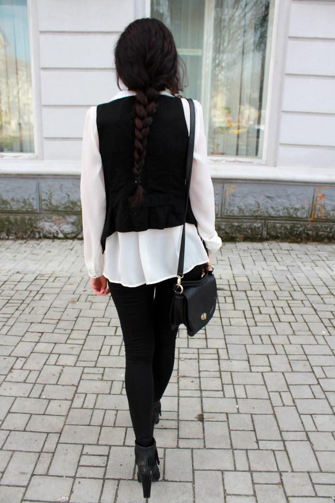Black5