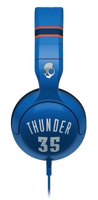 RS7306_skullcandy_hesh_thunder_side