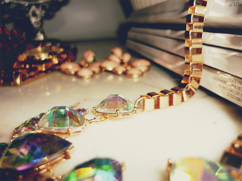 necklace_stradivarius3