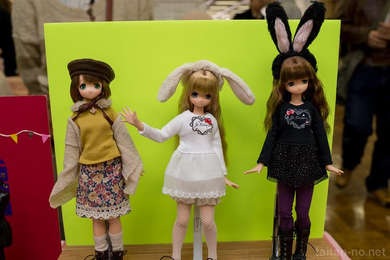 DollShow36-DSC_0844