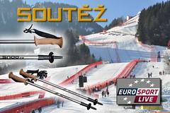 SP v Kitzbühelu: jak jste tipovali s Eurosportem