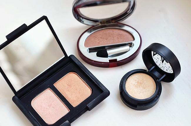 makeupp5