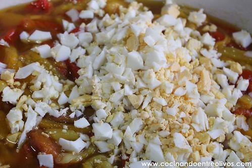 Ensaladilla de pimientos asados (14)