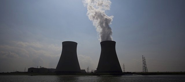 nuclear-power-plant-70893_640