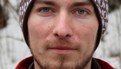 Jan Zemaník: Běh po horách se stal mojí vášní