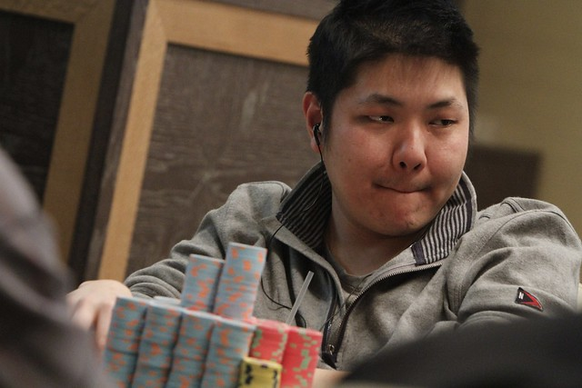 5726 Andy Hwang
