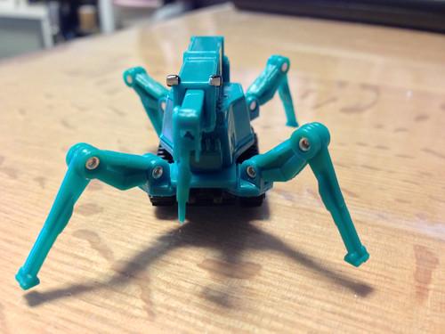 カメラロール-6915