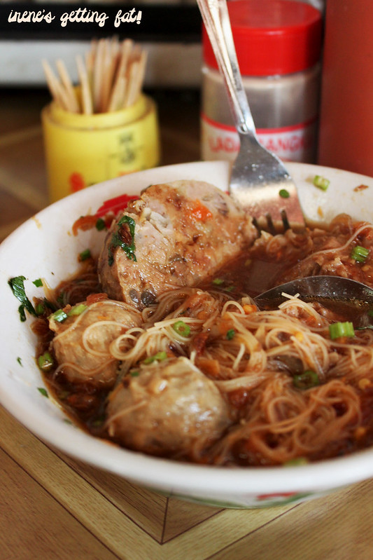 spicy-bakso