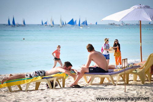 summer_in_boracay_island