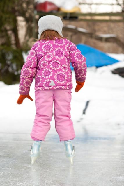 Skating8 (1 of 1)