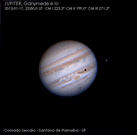 Astrofotos de Jupiter. - Página 9 8449244898_5c60b7312b