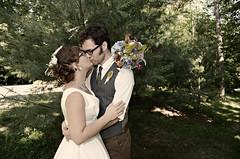 Lee Wedding  144