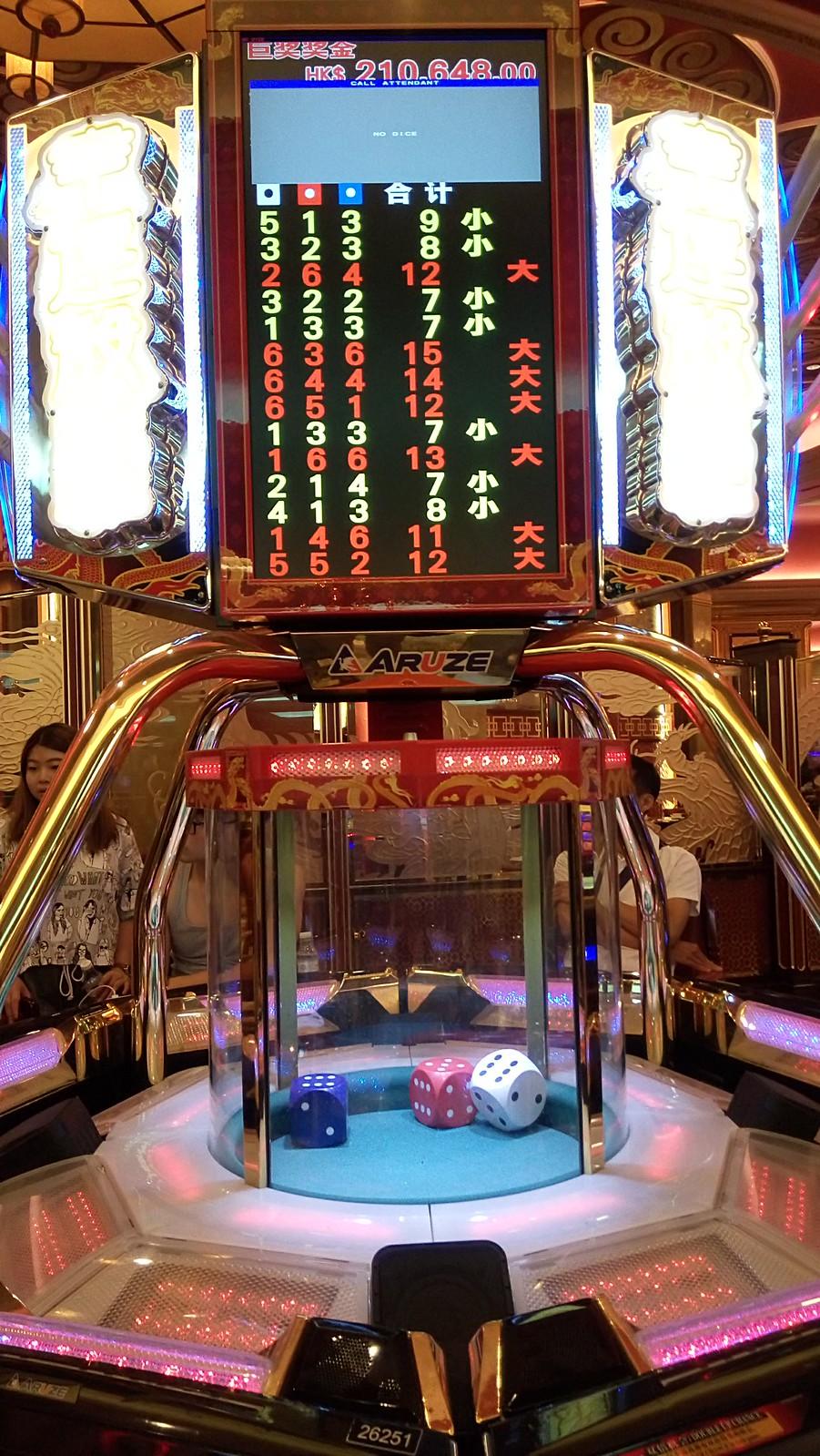 casino online bonus .de