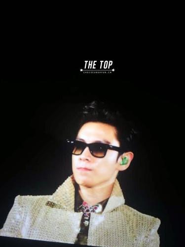 bigbang-ygfamcon-20141019-beijing_previews_073