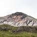 Mt. Hvítserkur by *Jonina*