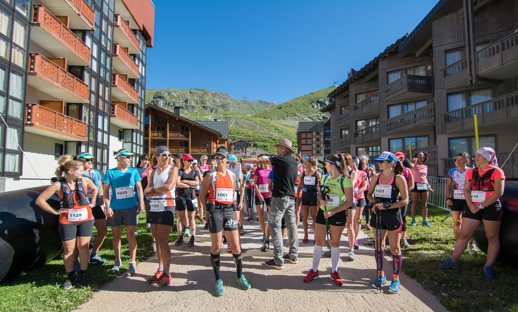 071_VT Trail Pursuit - T.Loubere OT Val Thorens