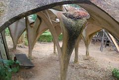 Jardin Étoilé de Kinya Maruyama