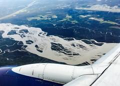 Alaska Trip 2016