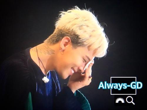 BIGBANG FM Chiba Day 2 2016-05-15 (63)