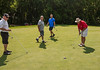 USPS PCC Golf 2016_251