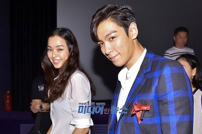 TOP_StageGreeting-CoexMagaBox-20140906_(63)
