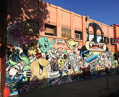 Super Smooth by DabsMyla, HowNosm & Rime