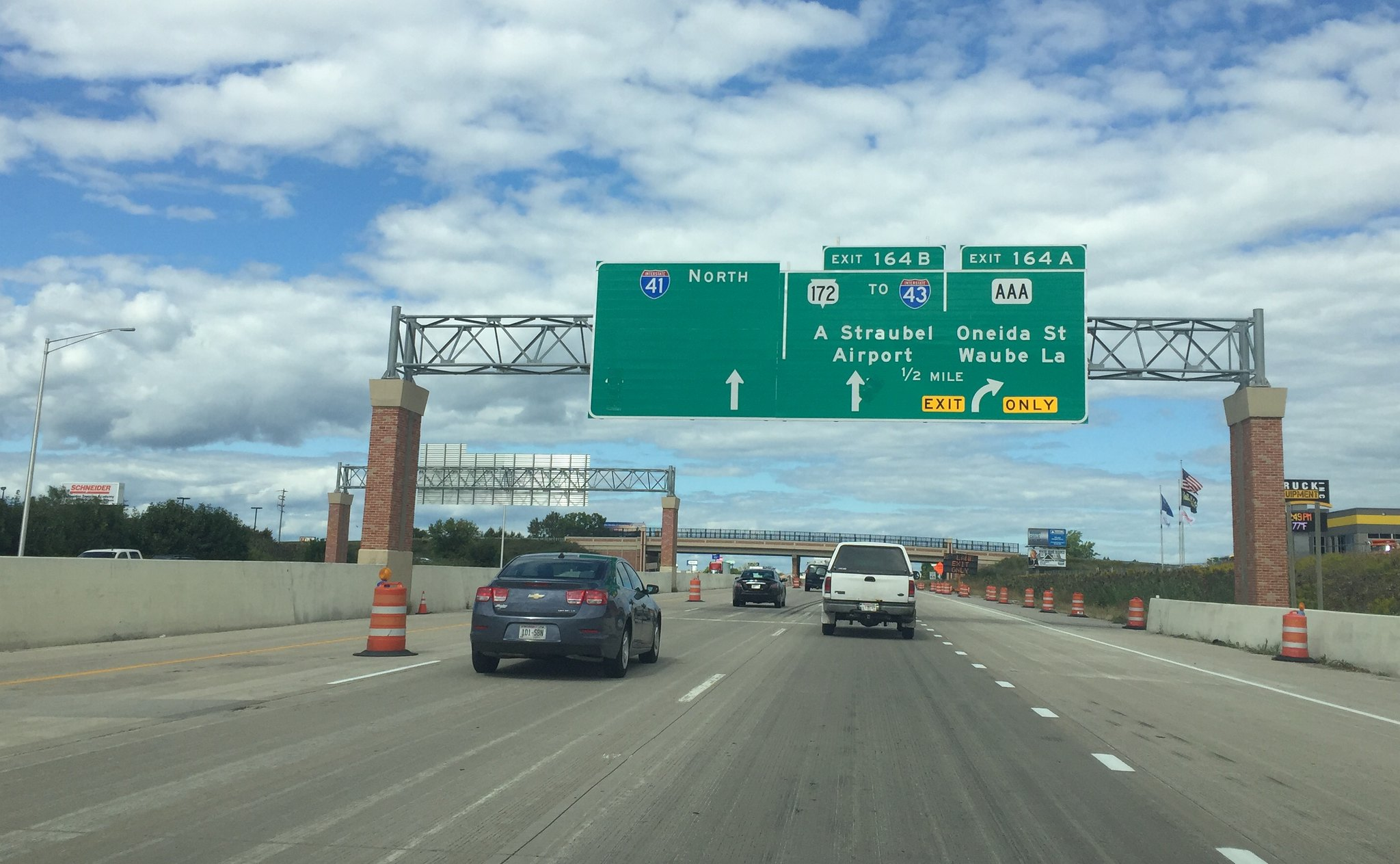 Wisdot Freeway Highway Signshield Size Inconsistencies. Keep Signs Of Stroke. Line Leader Signs Of Stroke. Graphics Signs. Fancy Signs Of Stroke. 5 Standard Signs. Hercules Character Signs. Silence Signs Of Stroke. Marking Signs