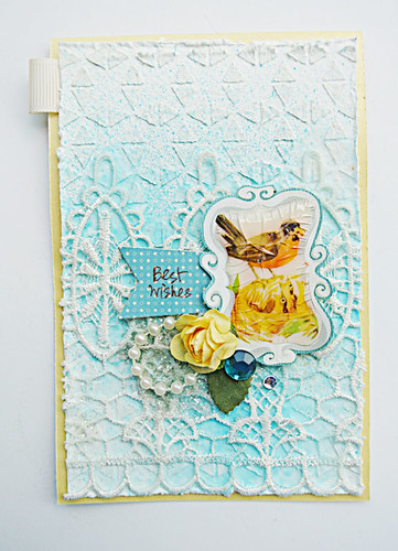 Best-wishes-mixed-media-card