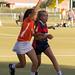 2016-09-10 KCR C1 - Oranje Wit C1