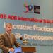 ADB Skills Forum