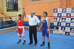 20160912 Boxeo Prejuvenil Juegos Nacionales